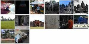 Cambodia pics